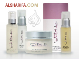 Islamic Halal Cosmetics, Organic Beauty Products, Certified
