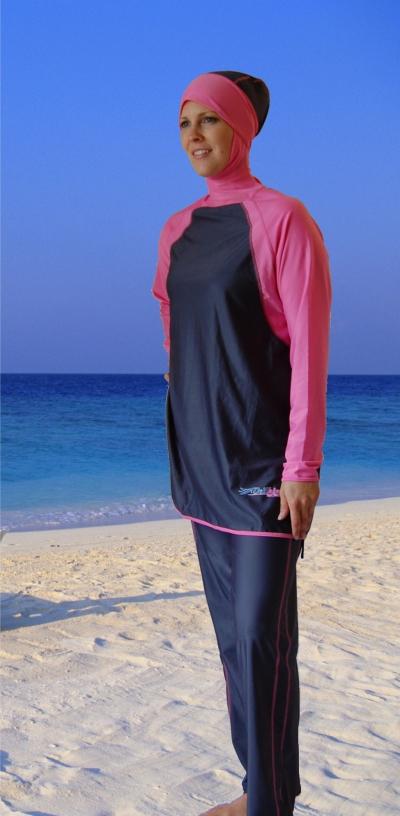 islamic swimwear