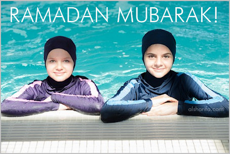 Islamic Swimsuits Sale Coupons