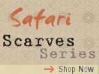 Wholesale Muslim scarves, islamic head scarf and hijab, Ameera Hijab