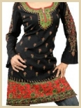 beautiful Kurti Kurta Tunic